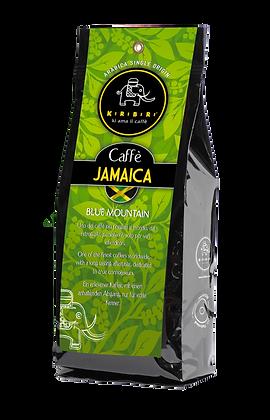 JAMAICA BLUE MOUNTAIN 250g MACINATO
