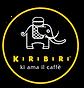 KIRIBIRI_LOGO_ki_ama_il_caffè.png