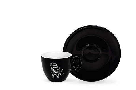 Tazzina espresso