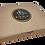 Thumbnail: Box Degustazione Kiribiri