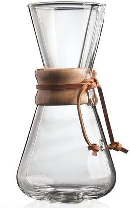 Chemex (1-3 cup)