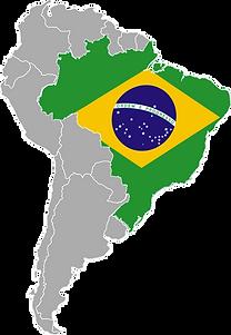 Brasile_map.png
