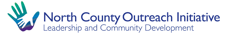 NCOI-Logo-for-Web-LR_edited.png