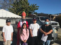 St Nick 4