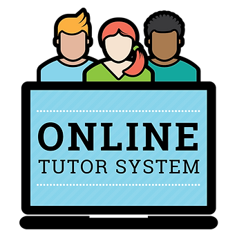 tutoring-student-teacher.png