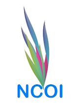logo6_edited_edited.png