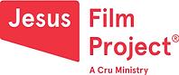 Jesus Film Project Logo.png