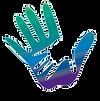 NCOI-Logo-for-Web-LR_edited_edited.png