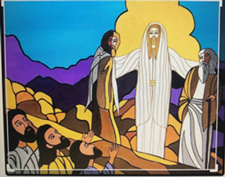 Transfiguration.png