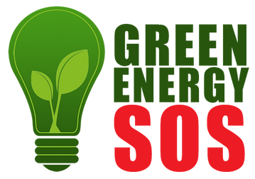 GREEN-ENERGY-SOS_Marchio_Orizzontale.png