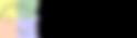 logoAtivo-3sprj_color.png