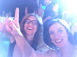 Pré-congresso ABC 2017