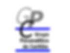logo GPC TRANSPARENTE.png