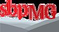 logo_sbpMG_horizontal.png