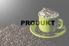 Produkt.jpg