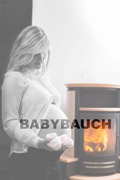 Babybauch.jpg