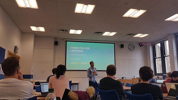 Multilingual SEO Workshop.jpg