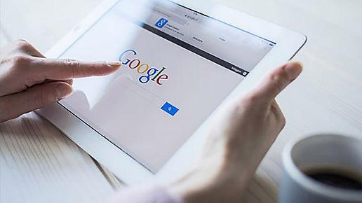 Google AdWords: PPC Translation in Spanish