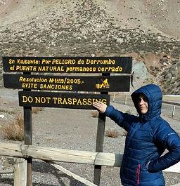 Notice Translation Mistake