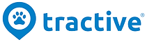 Tractive Logo.png