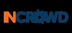InCrowd-Logo-Web (1).png