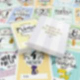 Toys & Games Translation