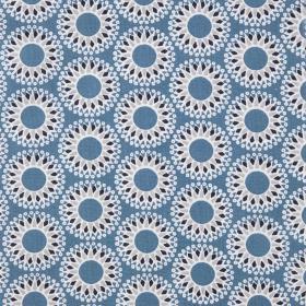 Baumwolle - Muster