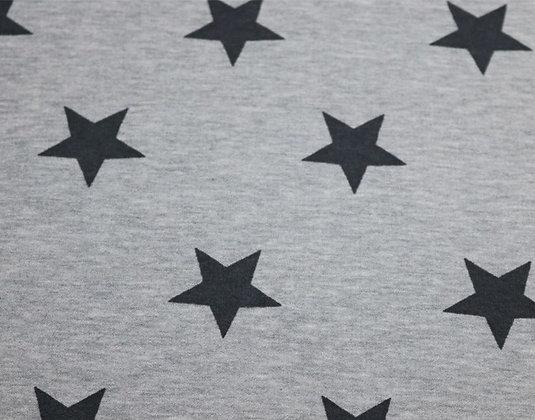 Wintersweat - Sterne