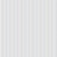 Baumwolle - Streifen