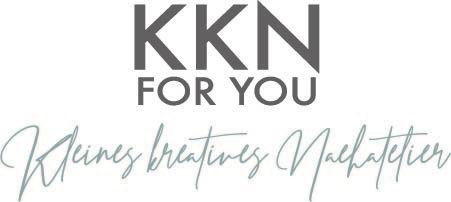 Logo_kkn_Neu.jpg