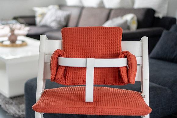 Sitzkissen Set für das STOKKE ® Tripp Trapp ® Modell