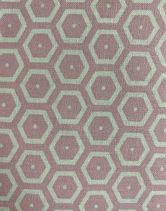 Beschichtete Baumwolle - Muster