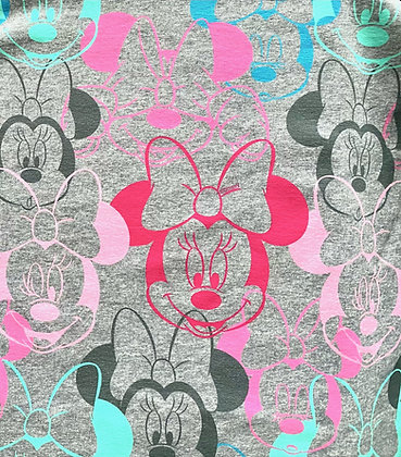 Jersey - Mickey Mouse