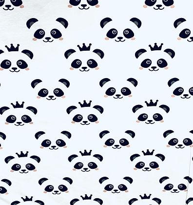 Jersey - Pandabären
