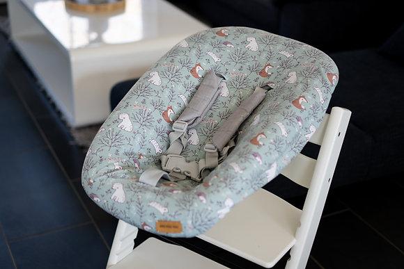 Bezug für das STOKKE ® Tripp Trapp ® Newborn Set™