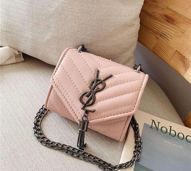 laurie purse