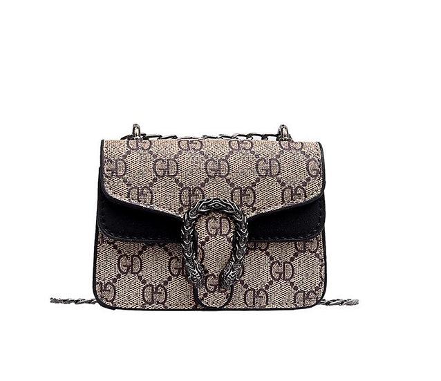 gladis purse