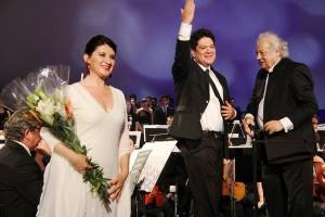 Sinfonía 5 de Mayo: El Poder del Arte