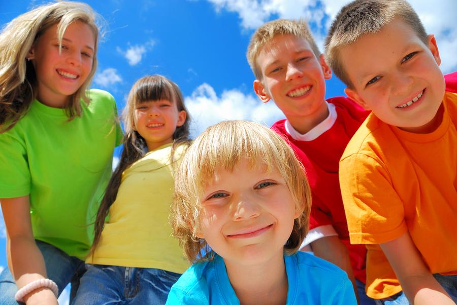 niños_contentos_II.jpg