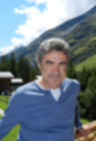 Luc Bael