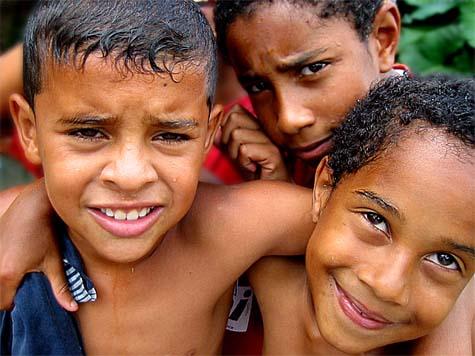 niños_contentos.jpg