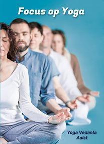 coverfoto_Focus op Yoga 2019 (1).jpg