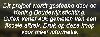 achtergrond met tekst NL.jpg