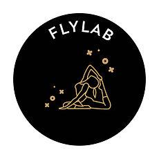 class_logo-01-04.jpg