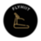 class_logo-01-06.png