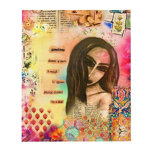 ThrowBlanket-Collage-50x60in