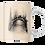 Thumbnail: The Bridge Mug
