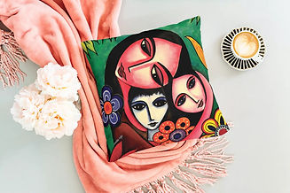 CushionCover-Mother2-45x45cm.jpg