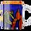 Thumbnail: Colourful Puppets Mug