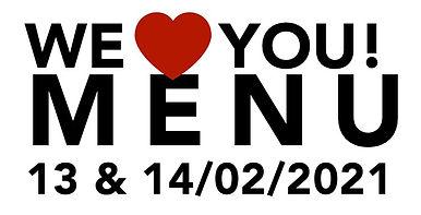 We Love You_Logo.jpg
